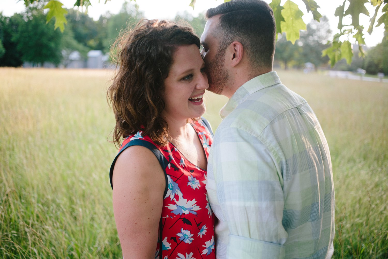 CSP-Sara-Chris-Engagement-030.jpg