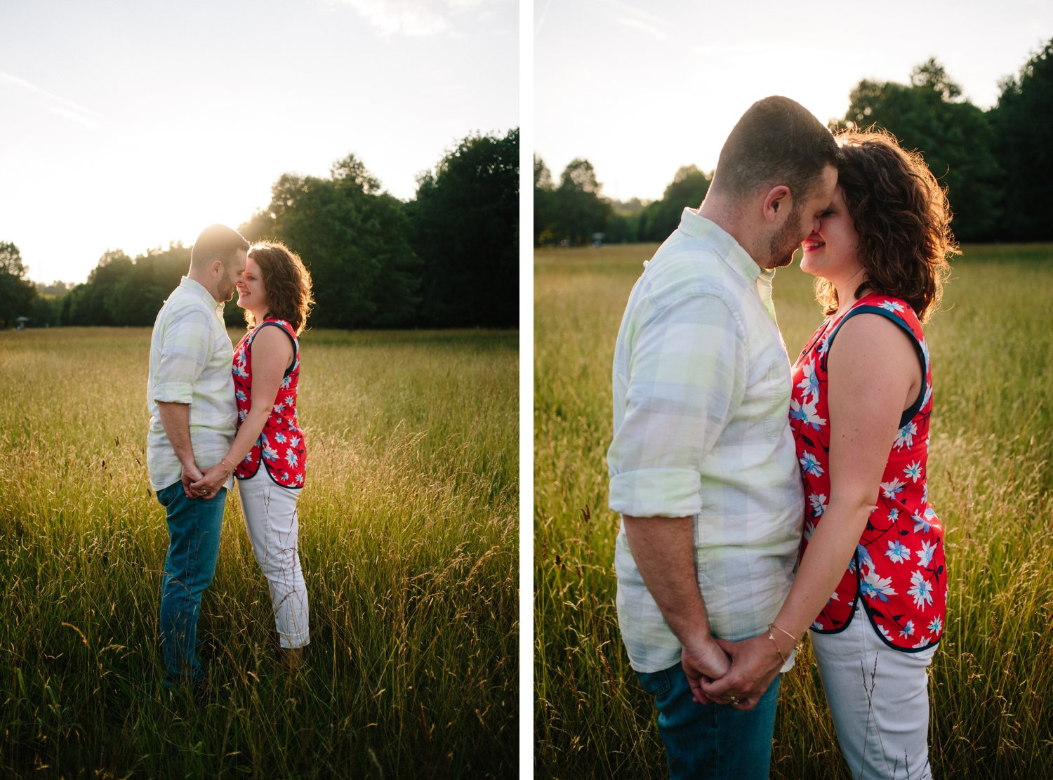 CSP-Sara-Chris-Engagement-033.jpg