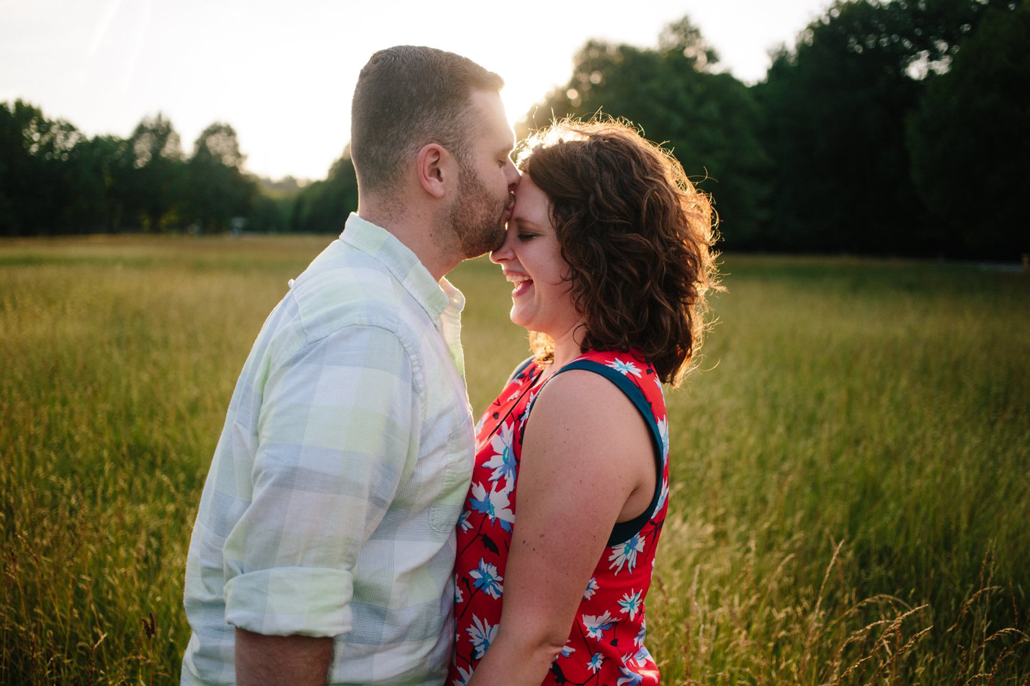 CSP-Sara-Chris-Engagement-037.jpg