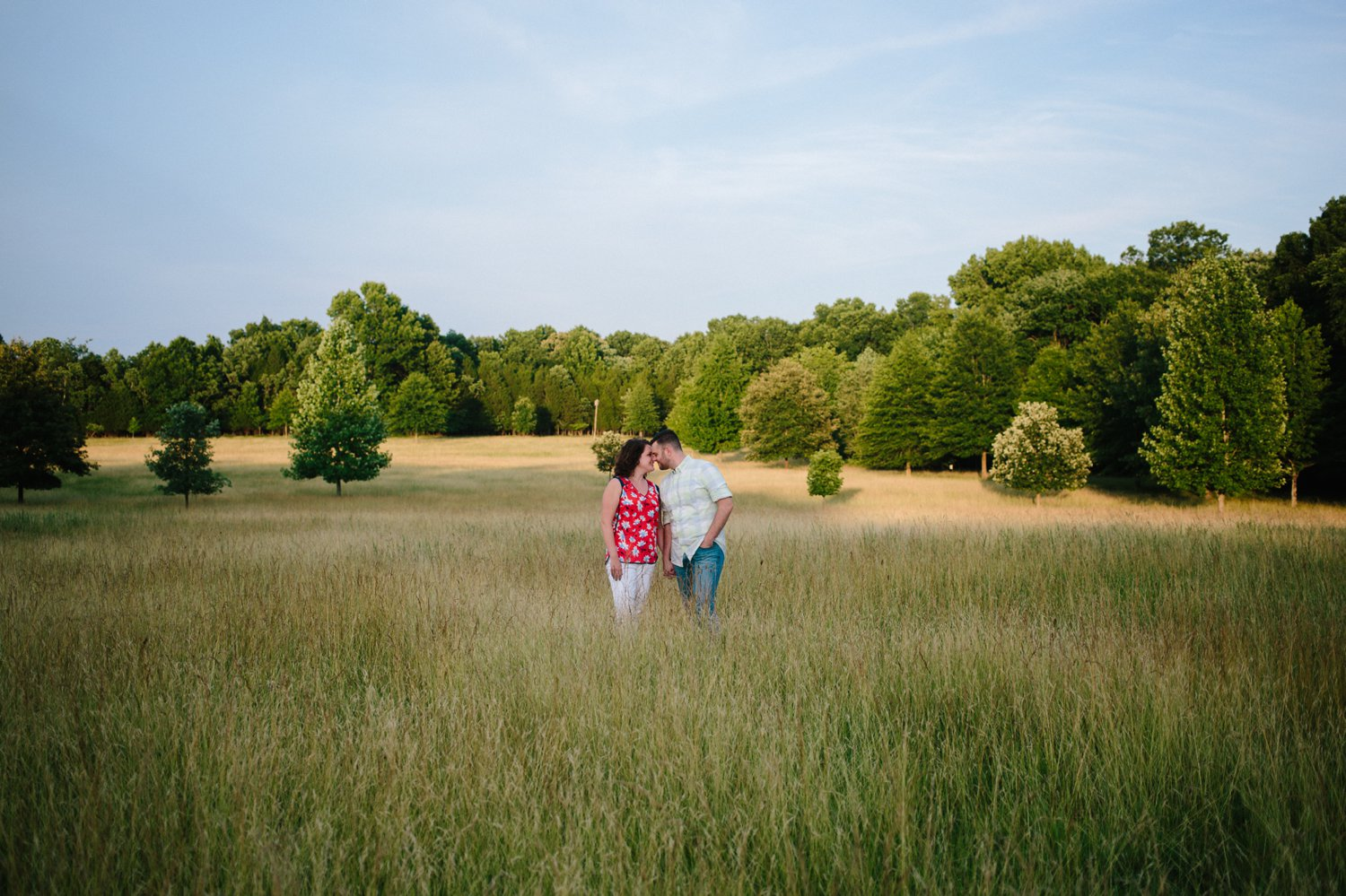 CSP-Sara-Chris-Engagement-040.jpg