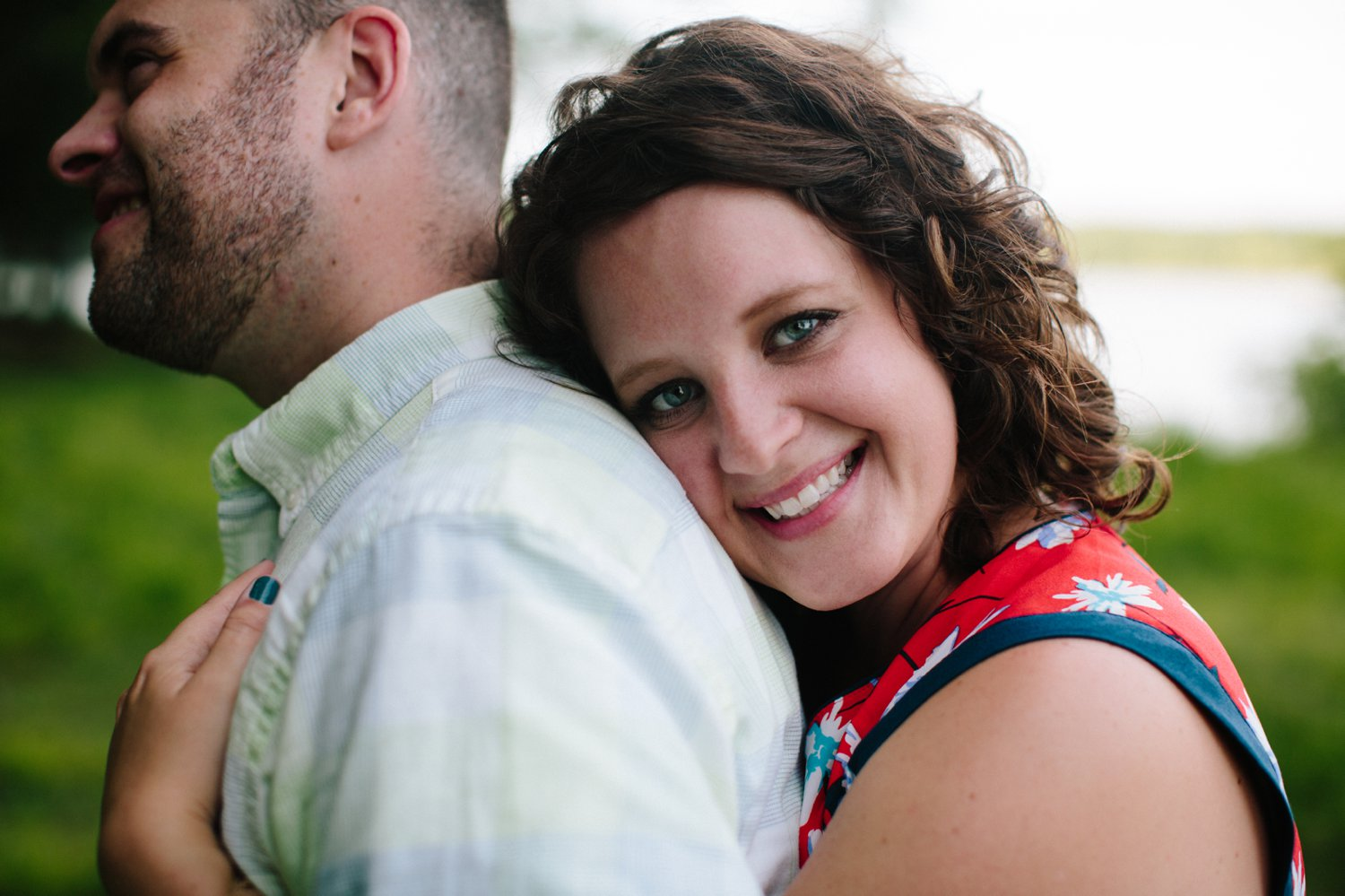 CSP-Sara-Chris-Engagement-080.jpg