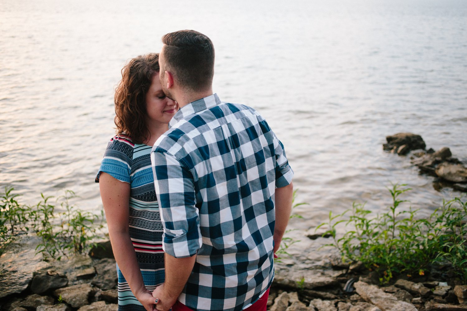 CSP-Sara-Chris-Engagement-088.jpg