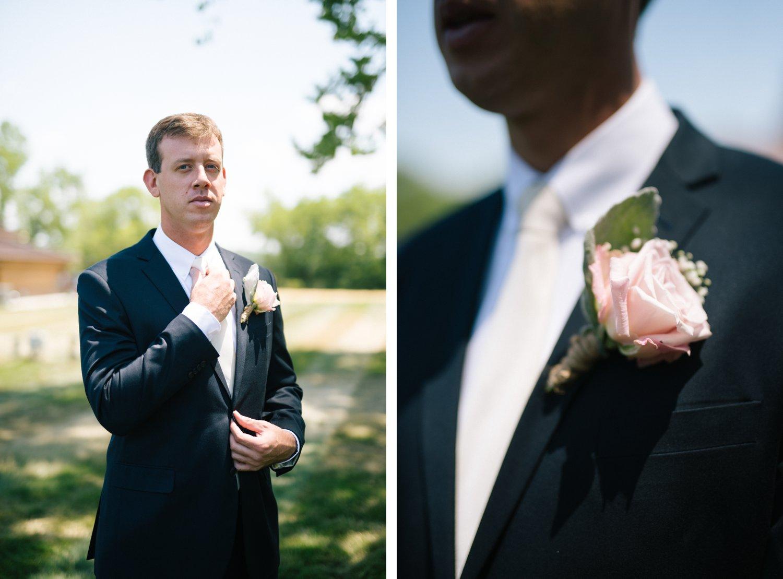 CSP-Jessica-Adam-Wedding-104.jpg