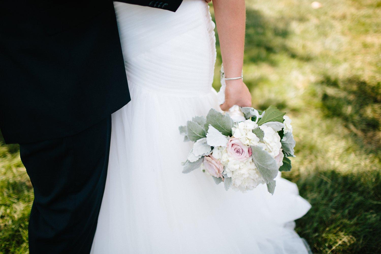 CSP-Jessica-Adam-Wedding-144.jpg