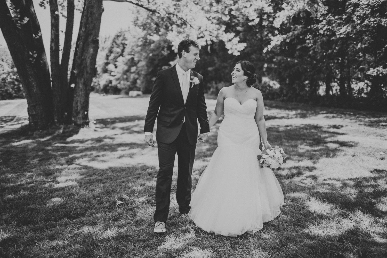 CSP-Jessica-Adam-Wedding-149.jpg