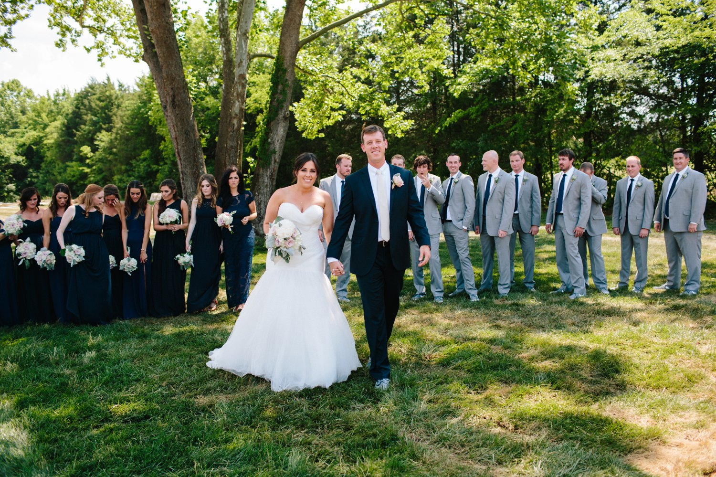 CSP-Jessica-Adam-Wedding-189.jpg