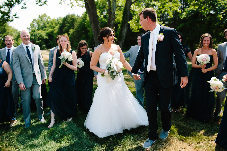 CSP-Jessica-Adam-Wedding-192.jpg