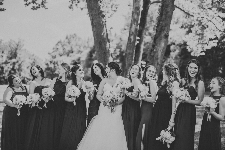 CSP-Jessica-Adam-Wedding-246.jpg