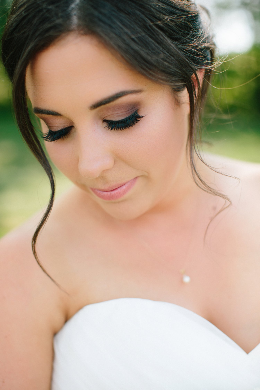 CSP-Jessica-Adam-Wedding-255.jpg