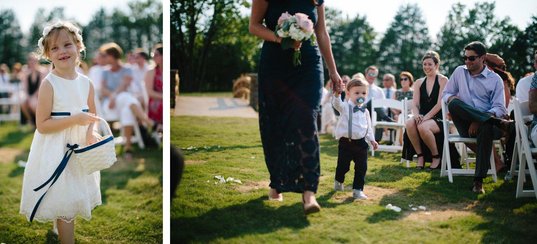CSP-Jessica-Adam-Wedding-419.jpg