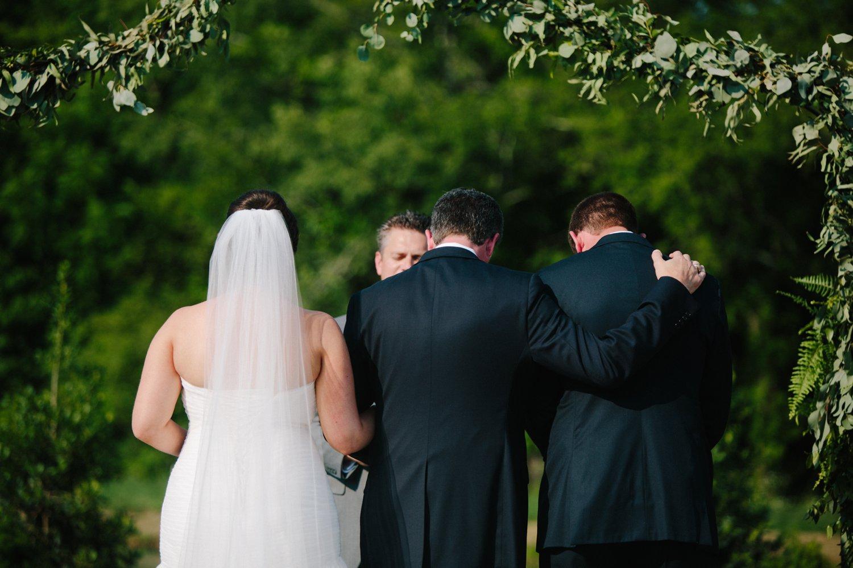 CSP-Jessica-Adam-Wedding-434.jpg