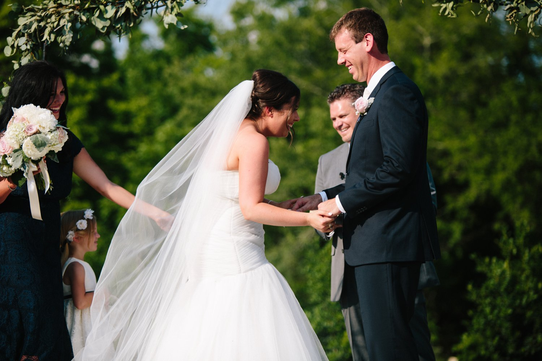 CSP-Jessica-Adam-Wedding-451.jpg
