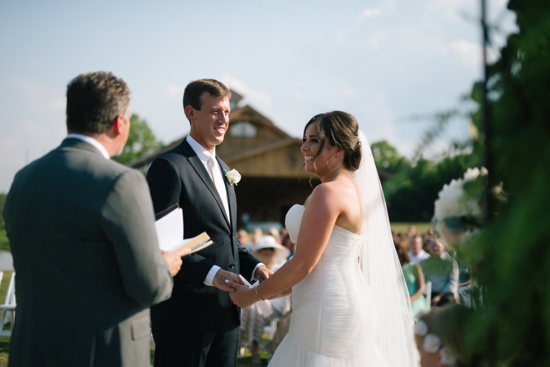 CSP-Jessica-Adam-Wedding-455.jpg