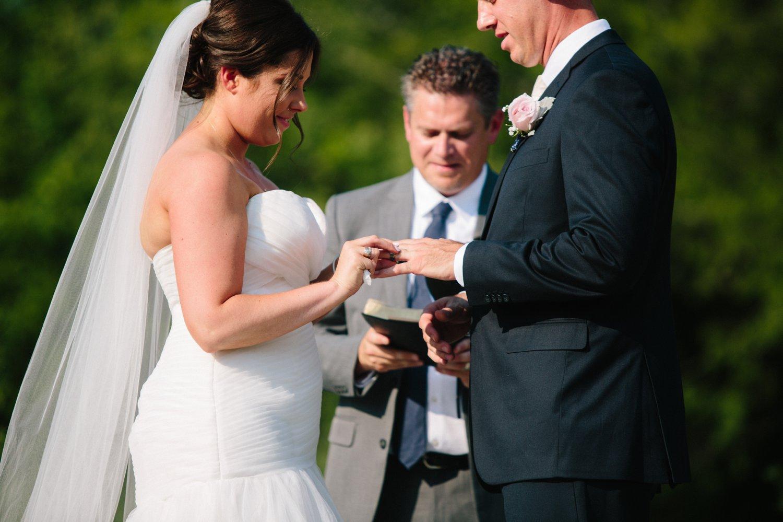 CSP-Jessica-Adam-Wedding-457.jpg