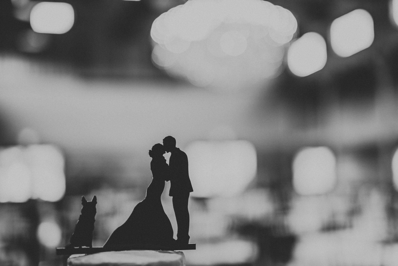 CSP-Jessica-Adam-Wedding-513.jpg