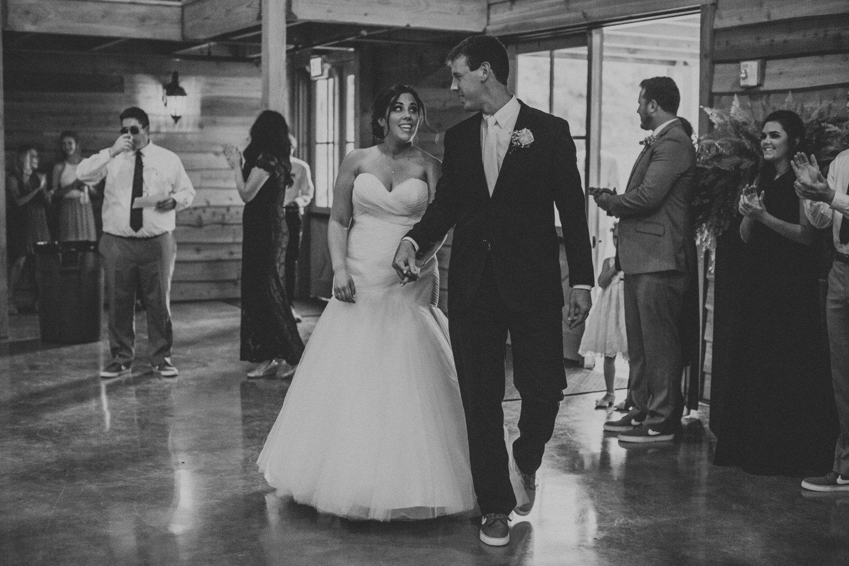 CSP-Jessica-Adam-Wedding-536.jpg