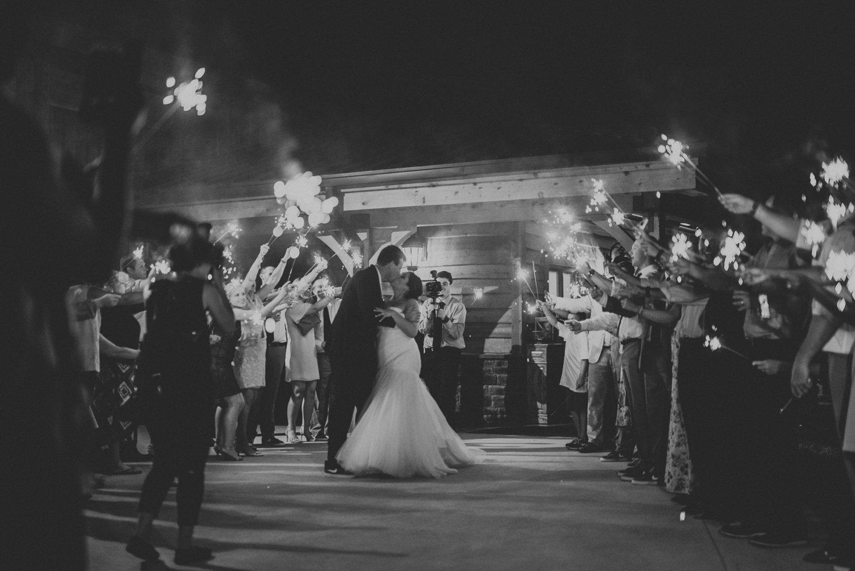 CSP-Jessica-Adam-Wedding-784.jpg