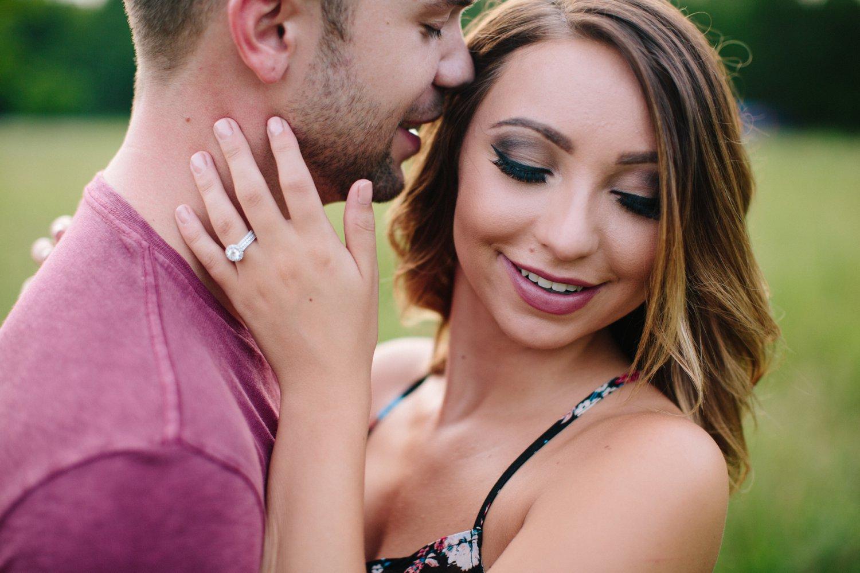CSP-Lacie-Noah-Engagement-064.jpg