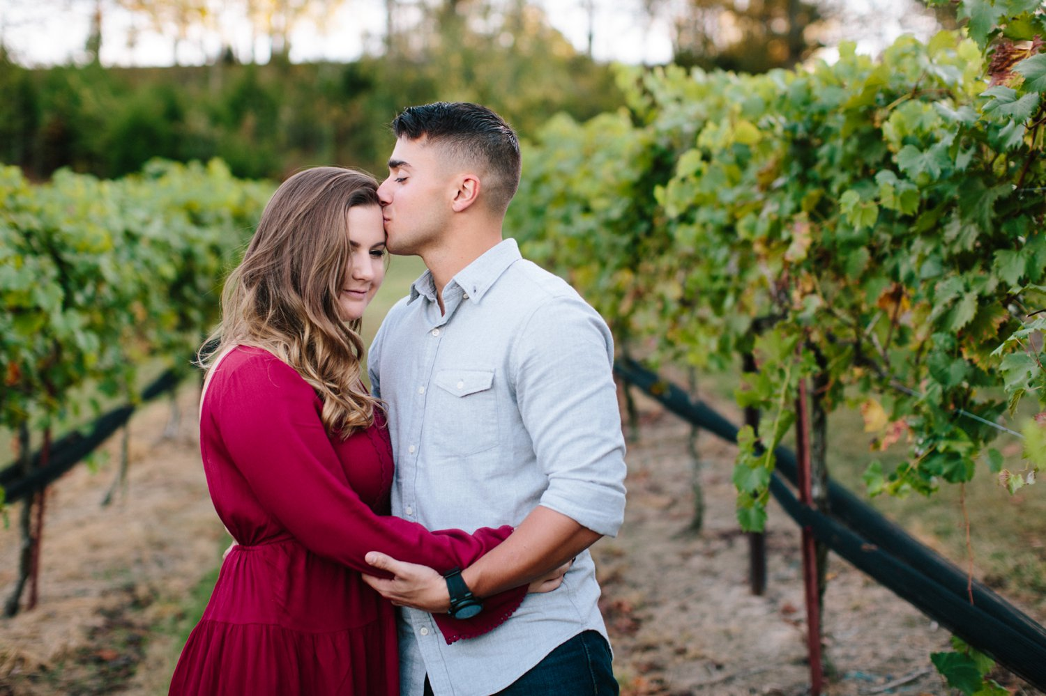 CSP-Lexie-Dan-Engagement-070.jpg