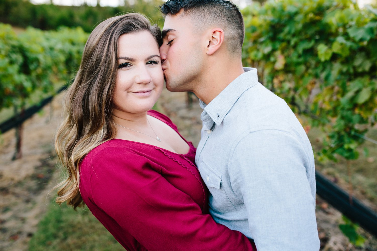 CSP-Lexie-Dan-Engagement-074.jpg