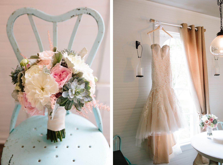 CSP-Lacie-Noah-Wedding-006.jpg