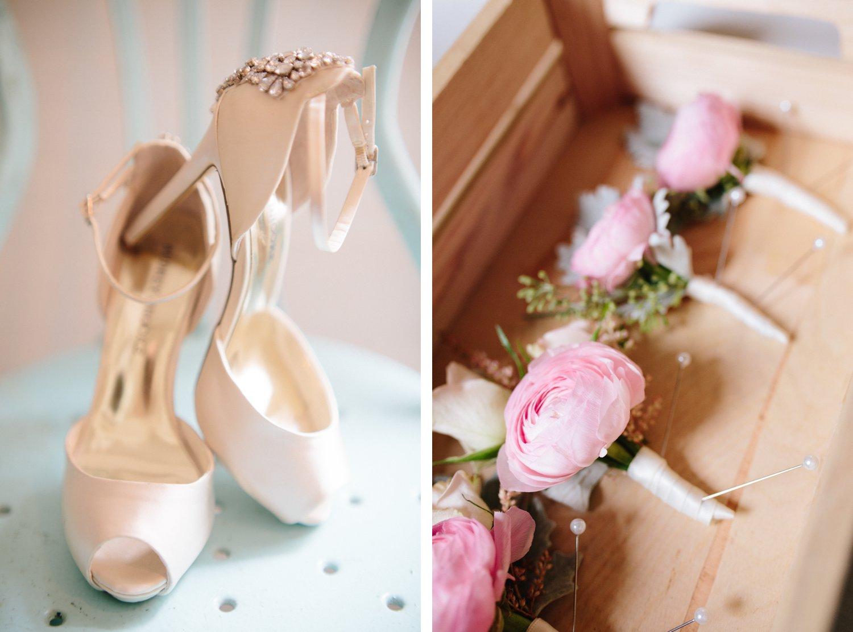 CSP-Lacie-Noah-Wedding-014.jpg