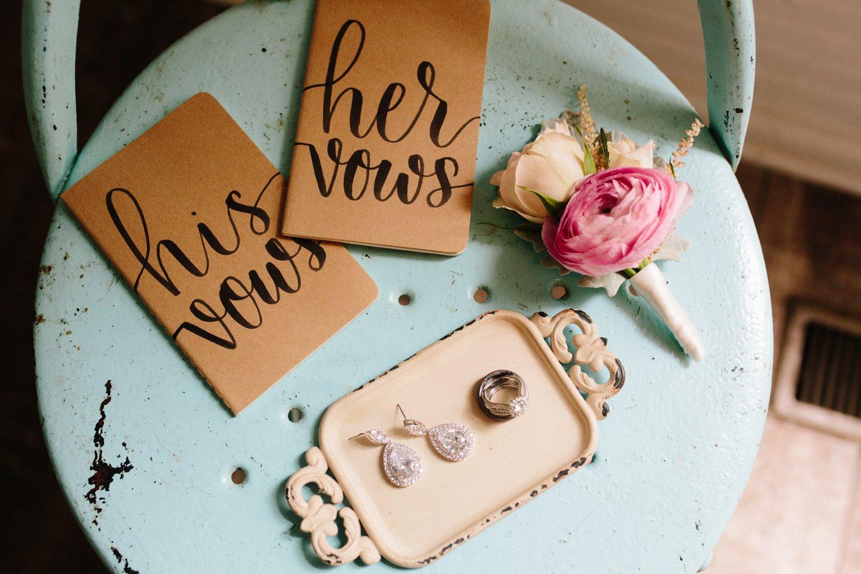 CSP-Lacie-Noah-Wedding-023.jpg