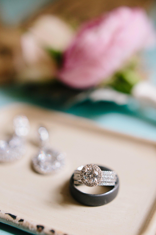 CSP-Lacie-Noah-Wedding-029.jpg
