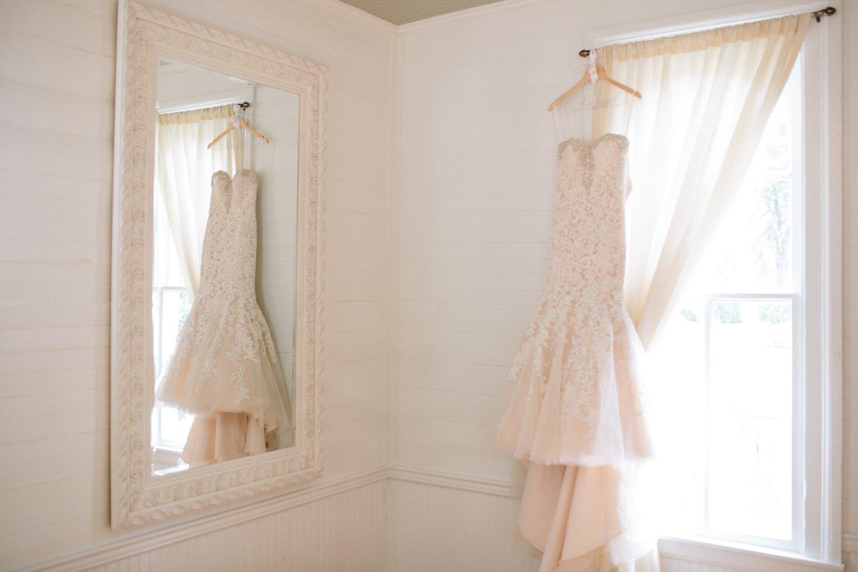 CSP-Lacie-Noah-Wedding-143.jpg
