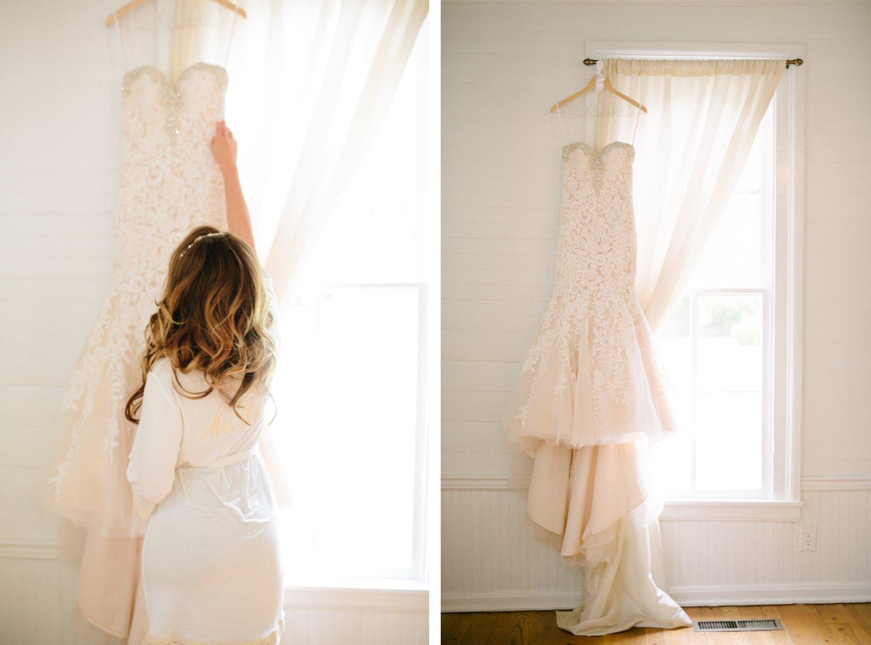 CSP-Lacie-Noah-Wedding-161.jpg