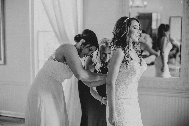 CSP-Lacie-Noah-Wedding-176.jpg