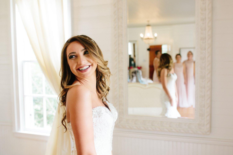CSP-Lacie-Noah-Wedding-201.jpg
