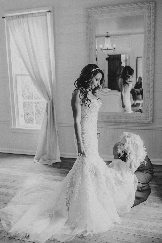 CSP-Lacie-Noah-Wedding-192.jpg