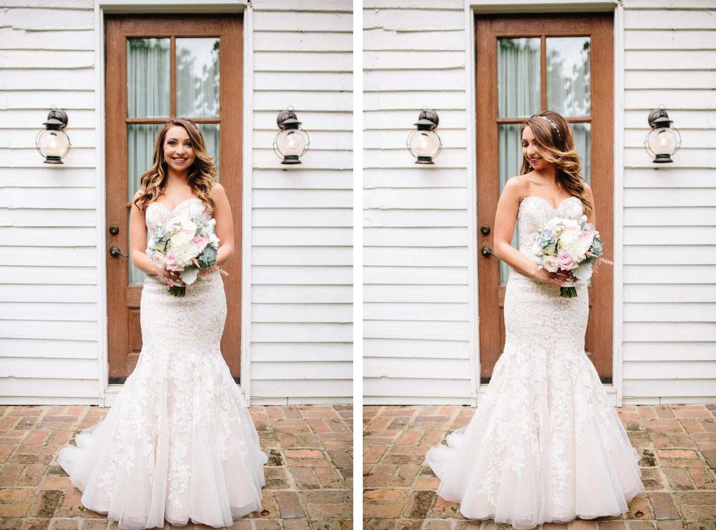 CSP-Lacie-Noah-Wedding-228.jpg