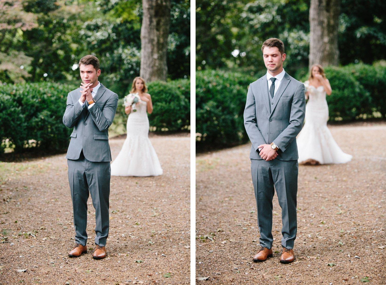 CSP-Lacie-Noah-Wedding-244.jpg