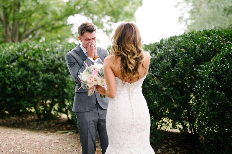 CSP-Lacie-Noah-Wedding-259.jpg