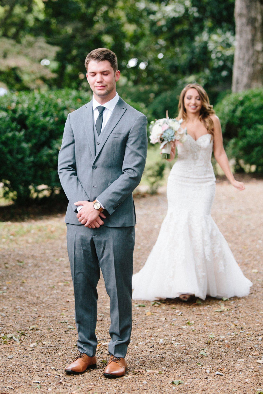 CSP-Lacie-Noah-Wedding-253.jpg