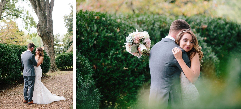 CSP-Lacie-Noah-Wedding-270.jpg