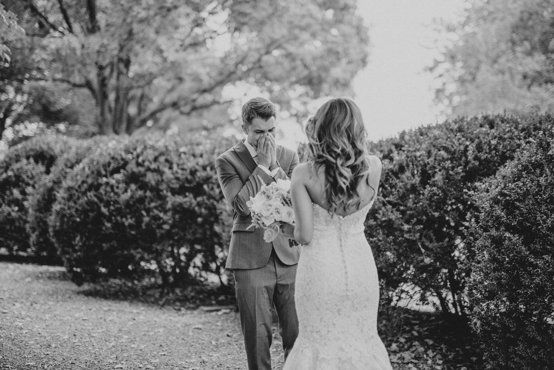CSP-Lacie-Noah-Wedding-260.jpg