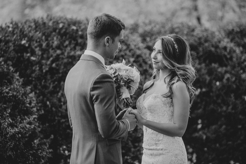 CSP-Lacie-Noah-Wedding-279.jpg