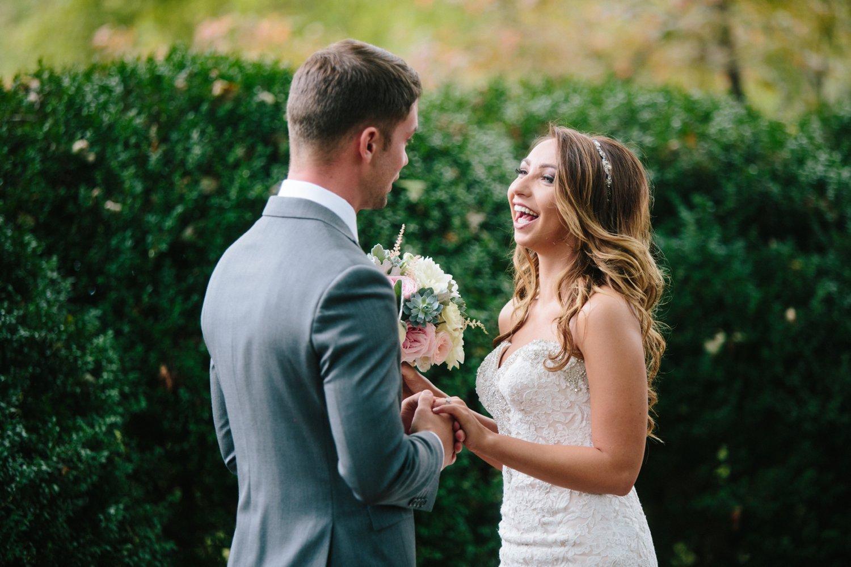 CSP-Lacie-Noah-Wedding-282.jpg