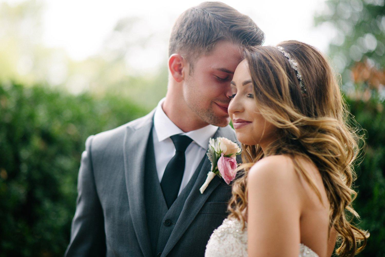 CSP-Lacie-Noah-Wedding-311.jpg