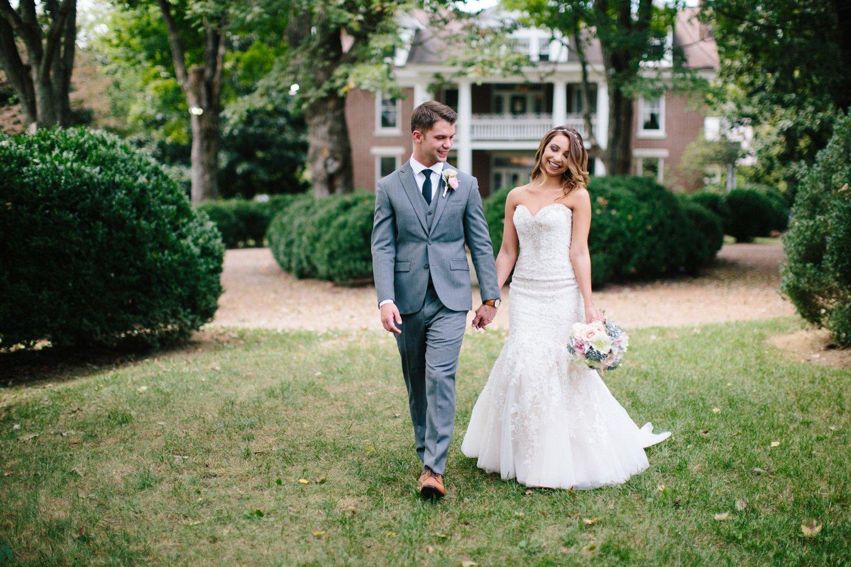 CSP-Lacie-Noah-Wedding-322.jpg