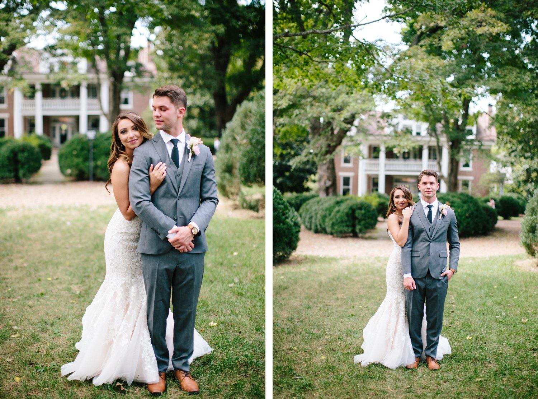 CSP-Lacie-Noah-Wedding-325.jpg