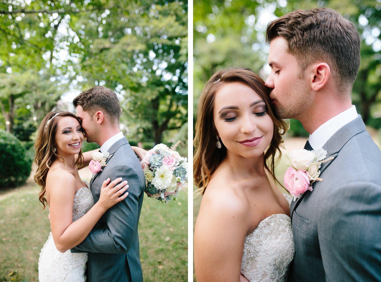 CSP-Lacie-Noah-Wedding-343.jpg