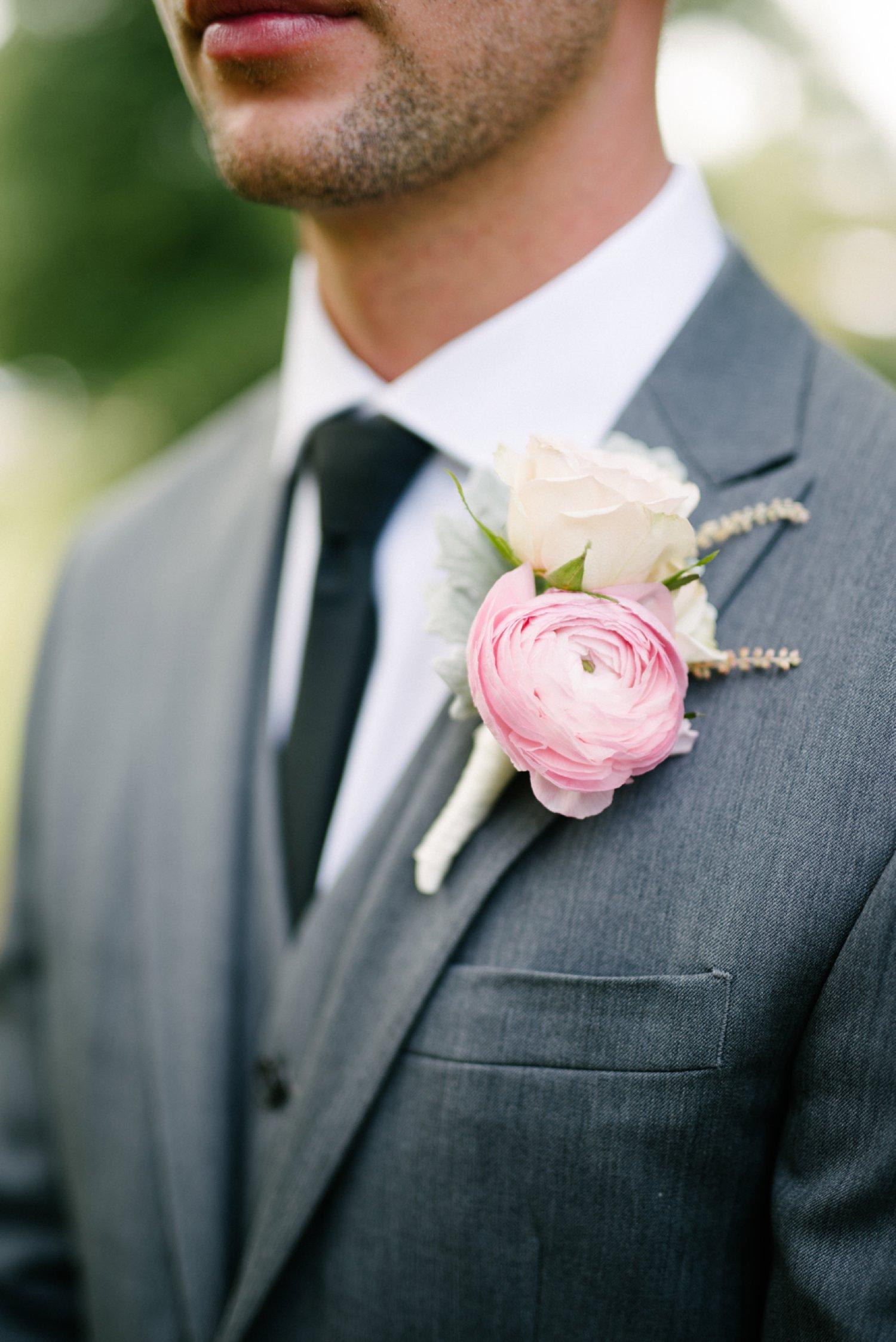 CSP-Lacie-Noah-Wedding-361.jpg