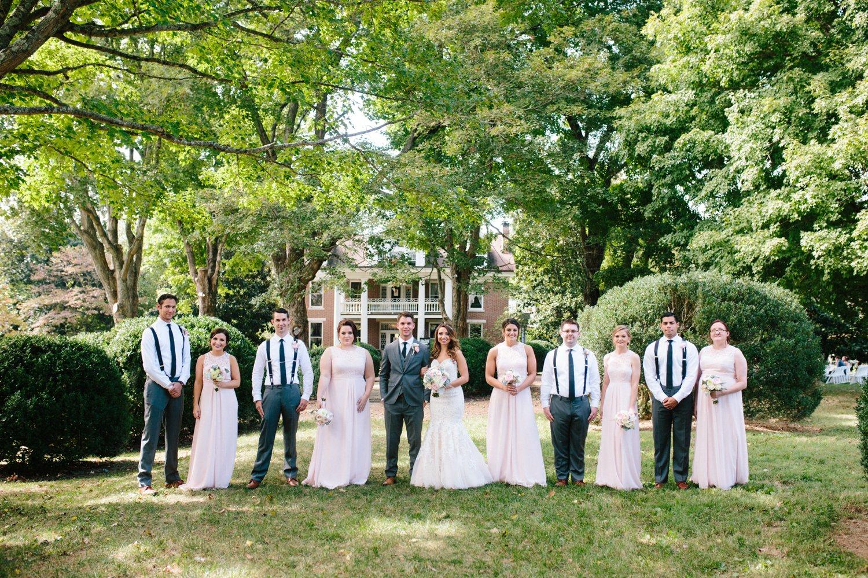 CSP-Lacie-Noah-Wedding-391.jpg