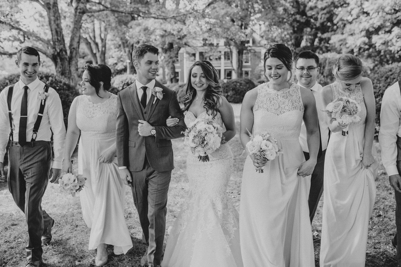 CSP-Lacie-Noah-Wedding-399.jpg