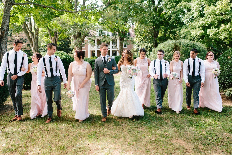 CSP-Lacie-Noah-Wedding-396.jpg