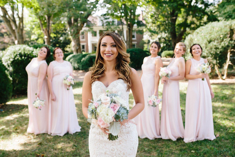 CSP-Lacie-Noah-Wedding-422.jpg